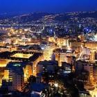 Lebanon, Greece and Finland shows announced!