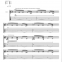 The Impossible - Guitar TAB