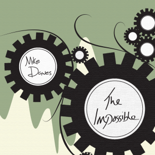 The Impossible – Digital Single