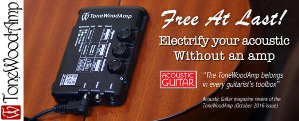 tonewood-amp-banner
