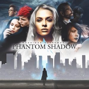 Machinae_Supremacy_Phantom_Shadow_album_cover