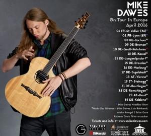 Poster April 2016