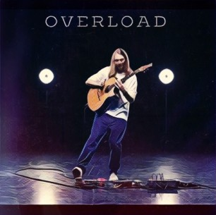 Overload – Digital Single