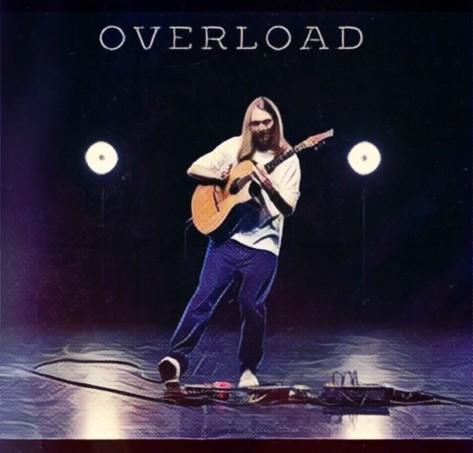 Overload – Digital Single