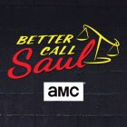 Mike on Better Call Saul (thanks to Fink)